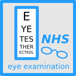 Image result for nhs opticians