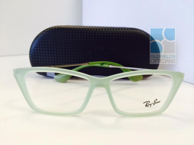 3c285d4212d0 Ray Ban prescription glasses in Ealing