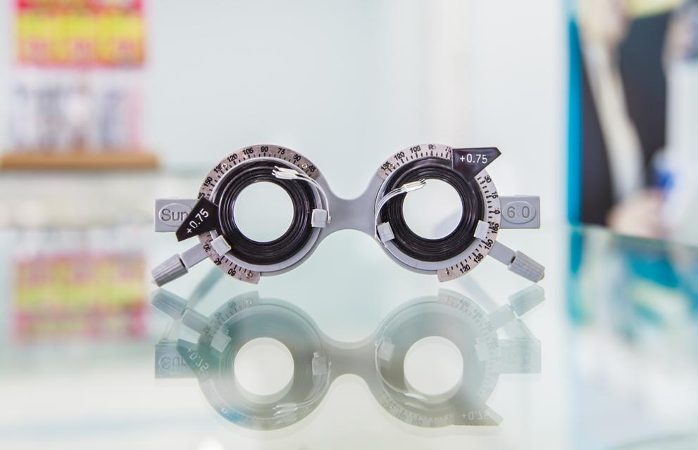 b159b8572c0e lenses6