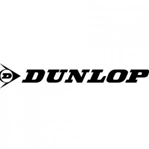 Dunlop Eyewear