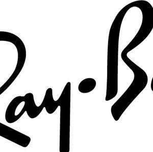 Ray Ban £139.95
